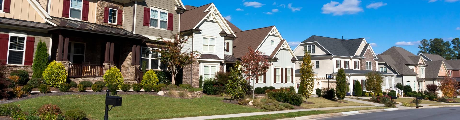 Homeowners-slider