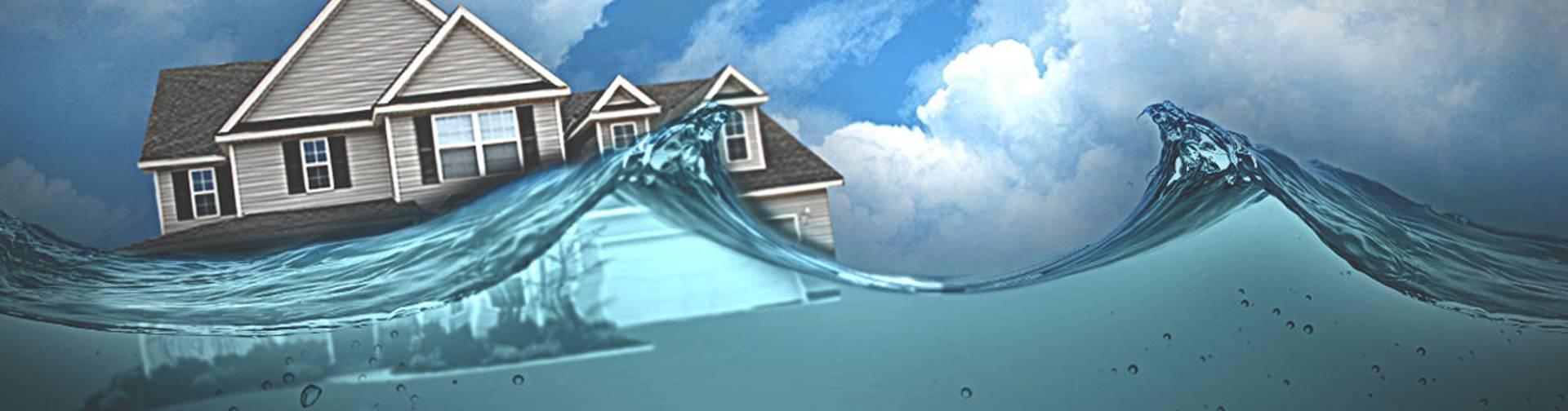 Flood-Insurance-slider1