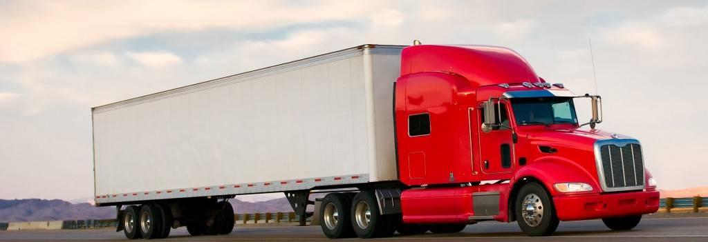 Manitoba-Trucking-Insurance